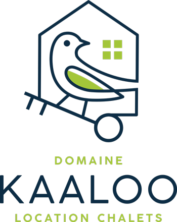 Domaine Kaaloo