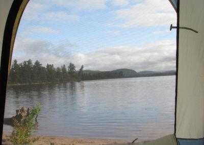Domaine Kaaloo - Parc régional à proximité